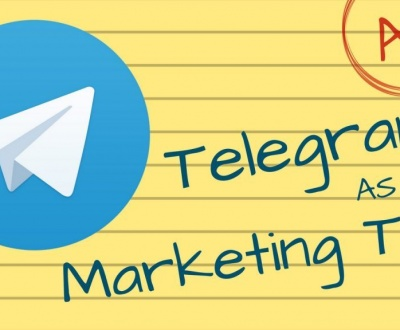 Telegram Channels With Most Members