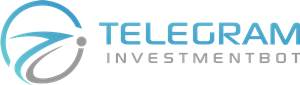 Welcome To Telegram Investment Bot